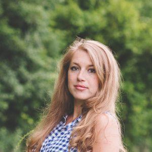 Amanda Rollison | Columbia SC Moms Blog