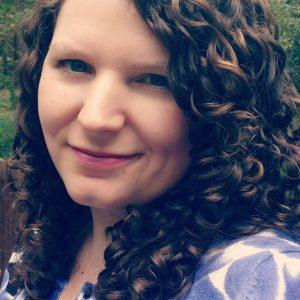 Ashley Byrd-White | Columbia SC Moms Blog