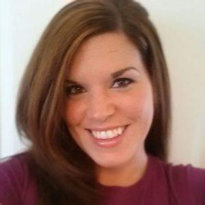 Hannah Gunning - Columbia SC Moms Blog