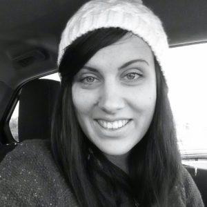 Katie Stevens | Columbia SC Moms Blog