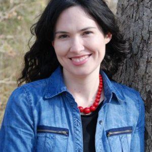 Leah Prescott - Columbia SC Moms Blog