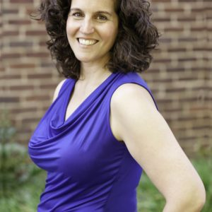 Leah Stuhler - Columbia SC Moms Blog