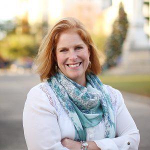 Lila Anna Sauls - Columbia SC Moms Blog