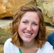 Rebekah Hiatt | Columbia SC Moms Blog