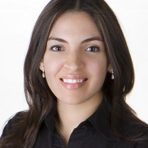 Sonia Mendez | Columbia SC Moms Blog