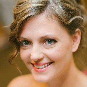 Samantha Schuster | Columbia SC Moms Blog