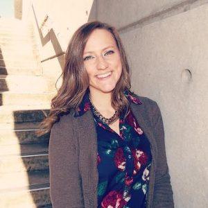 Sarah Shuster - Columbia SC Moms Blog