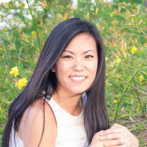 Stephanie Gillian | Columbia SC Moms Blog