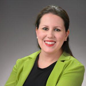 Tabitha Epperson | Columbia SC Moms Blog
