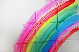 bathtub-paint-recipe-1-500x332