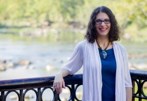 Cheryl Glantz Nail - Columbia SC Moms Blog