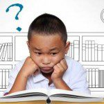 Homeschool…How? An Introduction