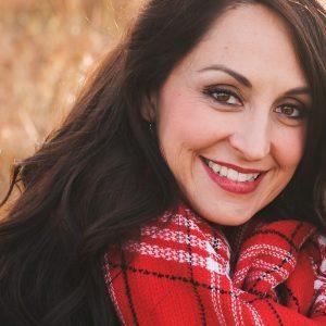 Brandi' Starbuck - Columbia SC Moms Blog