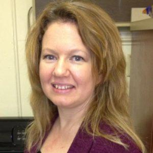 Vanessa Pham | Columbia SC Moms Blog