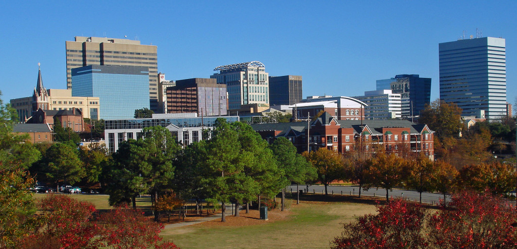 http://columbiasc.citymomsblog.com/wp-content/uploads/sites/5/2014/03/Fall_skyline_of_Columbia_SC_from_Arsenal_Hill.jpg