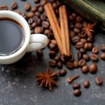 DIY Flavored Coffee Creamer
