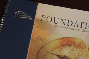 CC Foundations