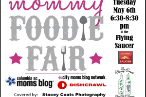 mommy foodie fair revised image 2