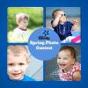spring photo contest