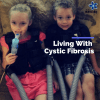living with CF