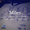 miles for mom