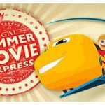 Summer Savings :: $1 Kid-Friendly Movies at Regal Cinemas