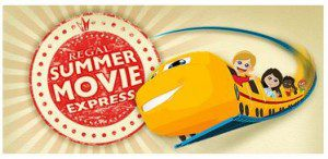 Regal-Cinemas-Movie-Express-logo