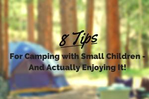 camping main image