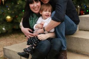 family christmas (2)