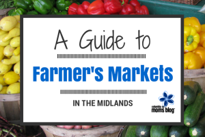 farmer's market cover