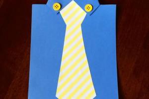 shirt card 8