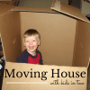 MOVINGWITH KIDS (1)