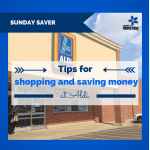 Tips for Shopping and Saving Money at Aldi