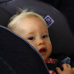 Tips from the Tech :: Best Practices for Car Seat Installation