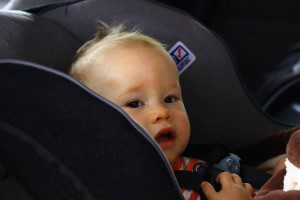carseat installation best practices