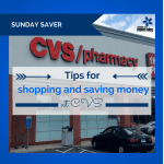 Tips for Shopping and Saving Money at CVS