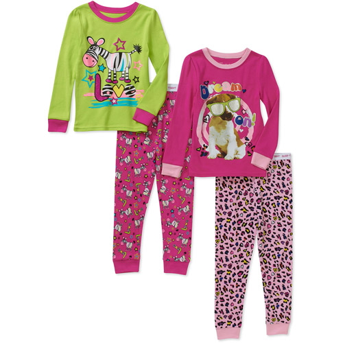 4f4466968 Adorable and Affordable :: Where to Shop for Kids Clothes in Columbia
