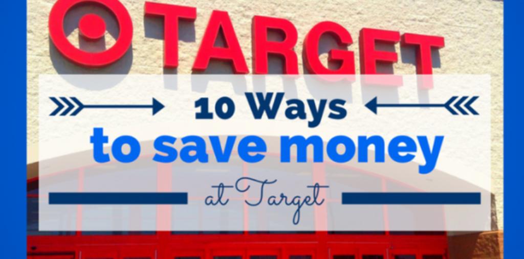 0af9620b2 target-savings-cover-update.png
