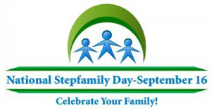 National_Stepfamily_Day_Medium
