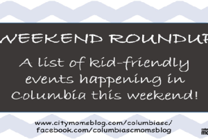 weekend roundup resize