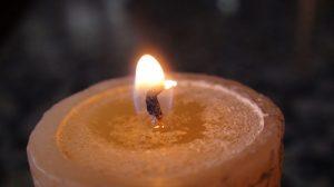 candleburning2