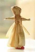 corn-husk-doll