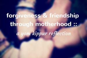 forgiveness & friendship2
