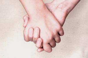 unity in motherhood