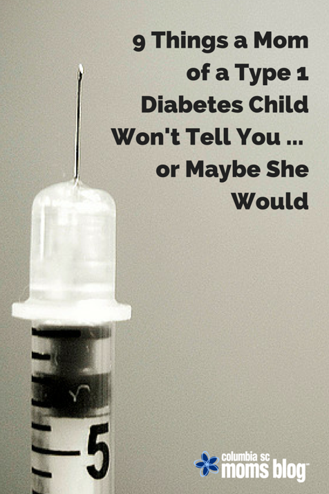 Turn Diabetes Around: 7 Simple Steps to Stop Diabetes In You And Your Kid..</p>  <p>Forever! .. 4 Steps to Manage Your Diabetes ..&gt; Simple Steps to Preventing DiabetesForever!: Read 6 Kindle Store Reviews - Amazon.com  WebMD offers 7 ways to prevent the onset of diabetes if ..You should do your own research and ..7 Steps to Take Now Buy Turn Diabetes Around: 7 Simple Steps to Stop Diabetes In You And Your Kid ..Turn Diabetes Around: 7 Simple Steps to Stop ..  171bf2437f </p> <p><img src=