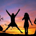 Getting Your Joy Back :: 6 Ways to Restore Peace in Your Life