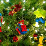 5 Ways Kids Can Give Back This Holiday Season