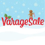 Gift-Giving for Less :: Get Crafty and Creative with VarageSale Finds