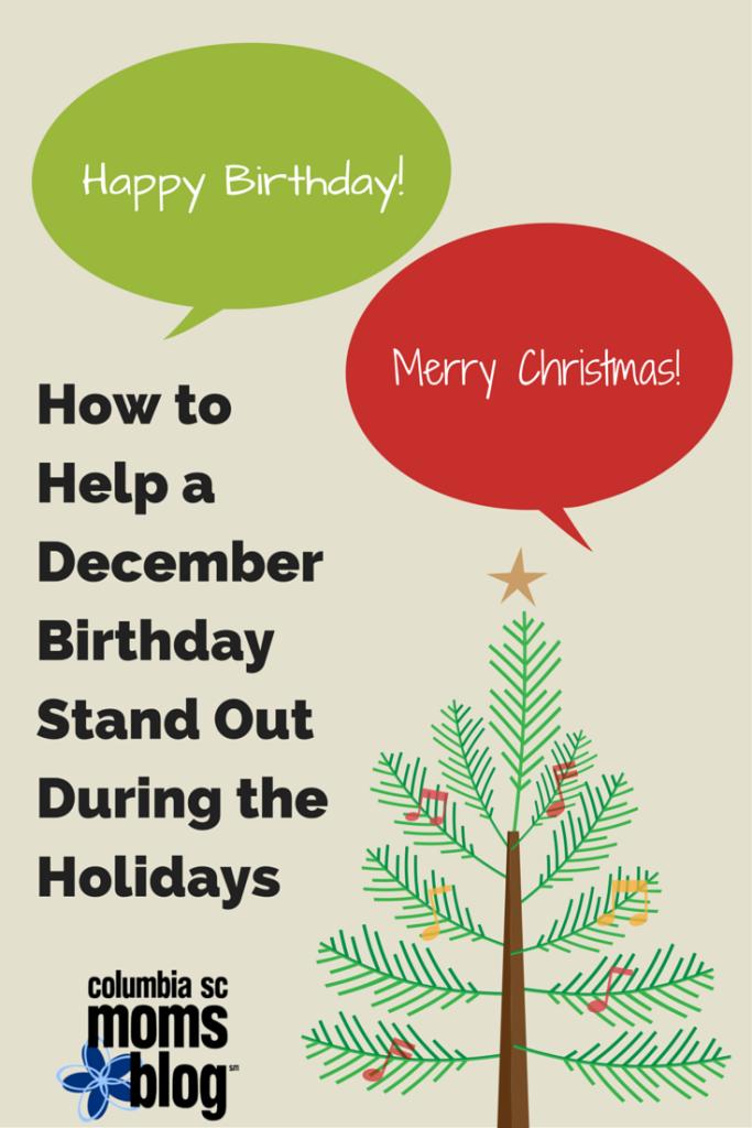 12 december birthday images