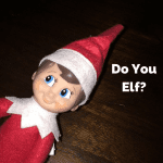Do You Elf?